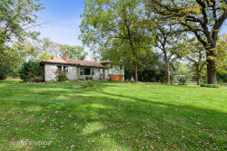 Photo of 7404 Chesterfield Road, Crystal Lake, IL 60012 (MLS # 10548064)