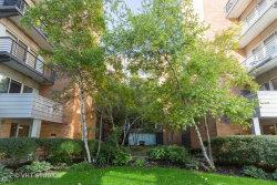 Photo of 1430 S Michigan Avenue, Unit Number 510, Chicago, IL 60605 (MLS # 10548105)