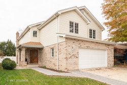 Photo of 1452 Waverly Avenue, Westchester, IL 60154 (MLS # 10548116)