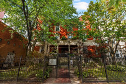 Photo of 4536 N Sheridan Road, Unit Number 304, Chicago, IL 60640 (MLS # 10548154)
