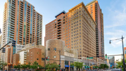 Photo of 40 E 9th Street, Unit Number 1614, Chicago, IL 60605 (MLS # 10548318)