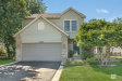 Photo of 2059 Winding Lakes Drive, Plainfield, IL 60586 (MLS # 10548378)