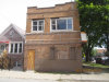 Photo of 1834 W Pershing Road, Chicago, IL 60609 (MLS # 10548413)