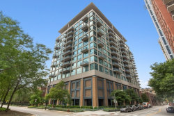 Photo of 125 E 13th Street, Unit Number 1403, Chicago, IL 60605 (MLS # 10548422)