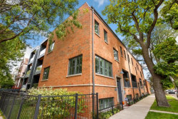Photo of 1956 W Barry Avenue, Chicago, IL 60657 (MLS # 10548440)