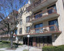 Photo of 7710 Dempster Street, Unit Number 204, Morton Grove, IL 60053 (MLS # 10548457)