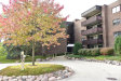 Photo of 690 Chandler Road, Unit Number 305, Gurnee, IL 60031 (MLS # 10548606)