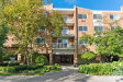 Photo of 203 N Kenilworth Avenue, Unit Number 3M, Oak Park, IL 60302 (MLS # 10548655)