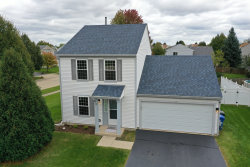 Photo of 1 Misty Court, South Elgin, IL 60177 (MLS # 10548772)