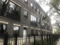 Photo of 2753 W 37th Place, Chicago, IL 60602 (MLS # 10548848)