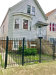 Photo of 4640 S Talman Avenue, Chicago, IL 60632 (MLS # 10548859)