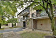 Photo of 1670 Ishnala Drive, Unit Number 102, Naperville, IL 60565 (MLS # 10548901)