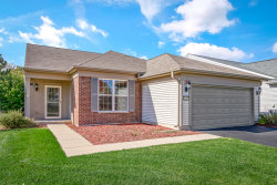 Photo of 12485 Copper Lane, Huntley, IL 60142 (MLS # 10548912)