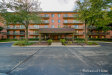 Photo of 6443 Clarendon Hills Road, Unit Number 207, Willowbrook, IL 60527 (MLS # 10548952)