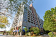 Photo of 1530 S State Street, Unit Number 810, Chicago, IL 60605 (MLS # 10549104)