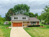 Photo of 633 E Independence Court, Arlington Heights, IL 60005 (MLS # 10549119)