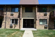Photo of 2612 N Windsor Drive, Unit Number 203, Arlington Heights, IL 60004 (MLS # 10549308)