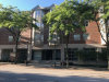 Photo of 57 E Hattendorf Avenue, Unit Number 308, Roselle, IL 60172 (MLS # 10549412)