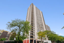 Photo of 1455 N Sandburg Terrace, Unit Number 1004, Chicago, IL 60610 (MLS # 10549456)