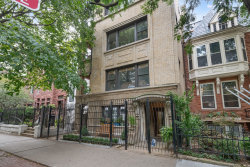 Photo of 1234 N Dearborn Street, Unit Number CH, Chicago, IL 60610 (MLS # 10549618)