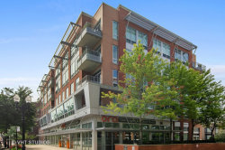 Photo of 4814 N Clark Street, Unit Number 503S, Chicago, IL 60640 (MLS # 10549753)