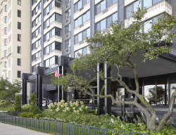Photo of 1440 N Lake Shore Drive, Unit Number 4H, Chicago, IL 60610 (MLS # 10549863)