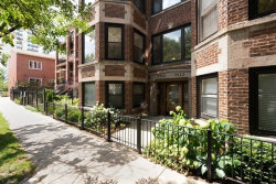 Photo of 4910 N Winthrop Avenue, Unit Number 2S, Chicago, IL 60640 (MLS # 10549919)