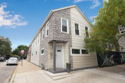 Photo of 1419 N Paulina Street, Chicago, IL 60622 (MLS # 10549935)