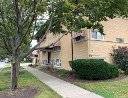 Photo of 7818 W 26th Street, Unit Number 1N, North Riverside, IL 60546 (MLS # 10549964)
