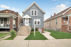 Photo of 1233 S 57th Avenue, Cicero, IL 60804 (MLS # 10549971)