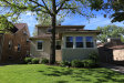 Photo of 589 Onwentsia Avenue, Highland Park, IL 60035 (MLS # 10549991)