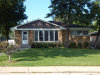 Photo of 7016 W Seward Street, Niles, IL 60714 (MLS # 10550041)