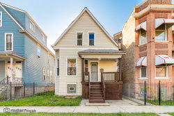 Photo of 542 N Lawler Avenue, Chicago, IL 60644 (MLS # 10550072)