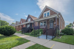 Photo of 8924 S Morgan Street, Chicago, IL 60620 (MLS # 10550074)