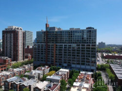 Photo of 1530 S State Street, Unit Number 14O, Chicago, IL 60605 (MLS # 10550144)