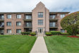 Photo of 11036 Jodan Drive, Unit Number 2D, Oak Lawn, IL 60453 (MLS # 10550232)