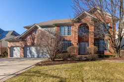 Photo of 3443 Redwing Drive, Naperville, IL 60564 (MLS # 10550320)