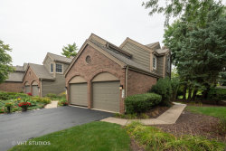 Photo of 1508 Aberdeen Court, Unit Number 1508, Naperville, IL 60564 (MLS # 10550360)