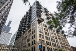 Photo of 565 W Quincy Street, Unit Number 1115, Chicago, IL 60661 (MLS # 10550450)