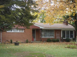 Photo of 1355 S Wayside Drive, Villa Park, IL 60181 (MLS # 10550634)