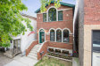 Photo of 2723 S Union Avenue, Chicago, IL 60616 (MLS # 10550685)