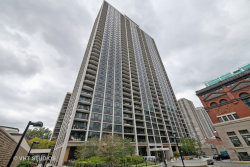 Photo of 1560 N Sandburg Terrace, Unit Number 406, Chicago, IL 60610 (MLS # 10550737)