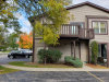Photo of 1815 Raintree Court, Unit Number 1815, Sycamore, IL 60178 (MLS # 10550753)