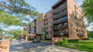 Photo of 905 Center Street, Unit Number 407, Des Plaines, IL 60016 (MLS # 10550757)
