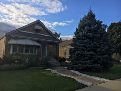 Photo of 2308 S 1st Avenue, North Riverside, IL 60546 (MLS # 10550946)