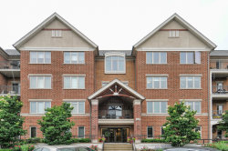 Photo of 450 Village Green Parkway, Unit Number 211, Lincolnshire, IL 60069 (MLS # 10551240)