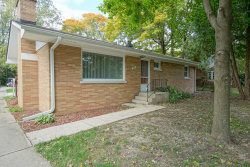 Photo of 142 N Lincolnway, North Aurora, IL 60542 (MLS # 10551303)