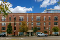 Photo of 1440 S Wabash Avenue, Unit Number 410, Chicago, IL 60605 (MLS # 10551352)