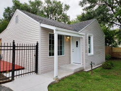 Photo of 2203 Gustave Avenue, Melrose Park, IL 60164 (MLS # 10551651)