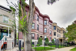 Photo of 4422 N Dover Street, Unit Number 3S, Chicago, IL 60640 (MLS # 10551736)